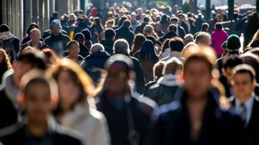 işsizlik verisi yüzde kaç