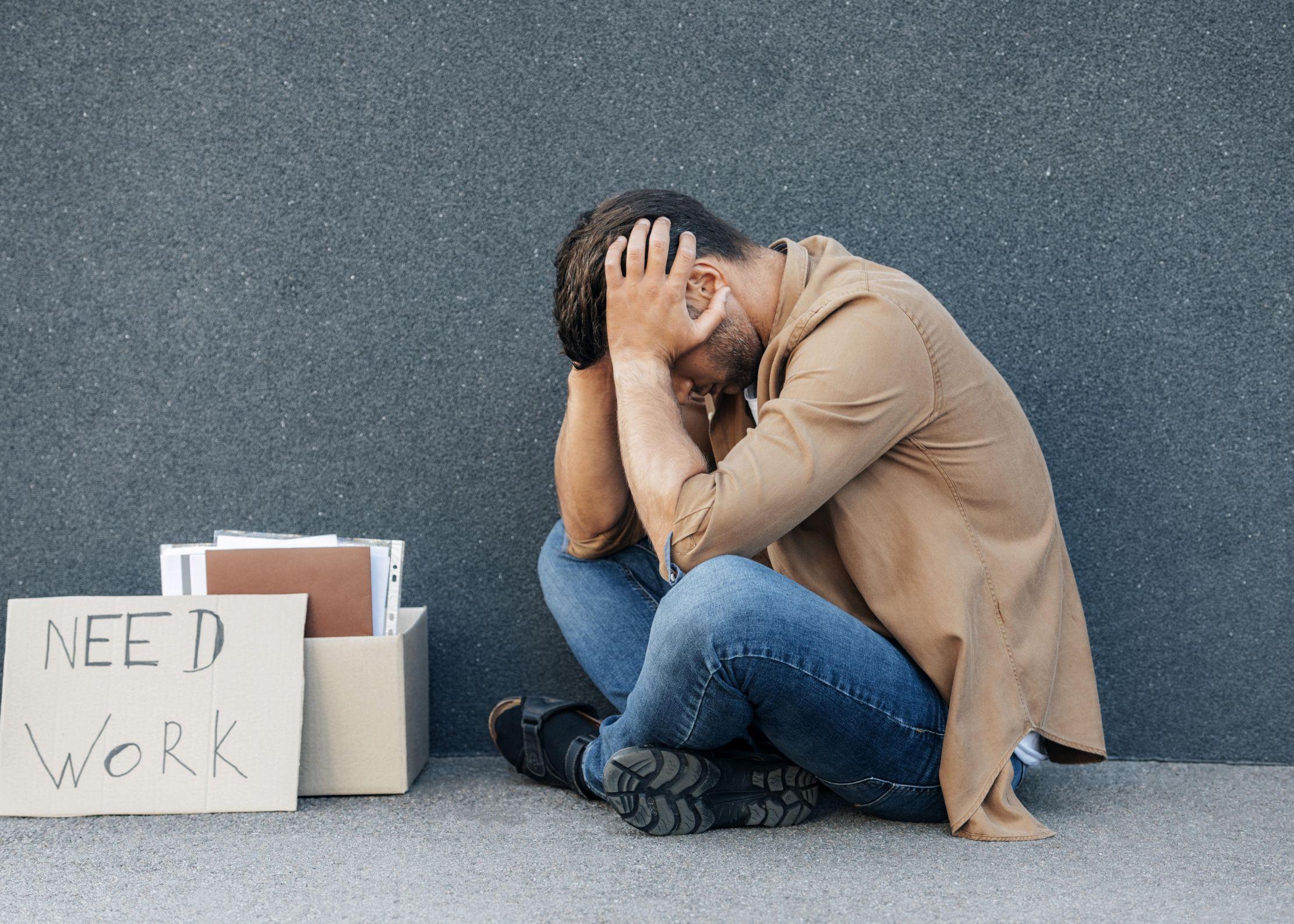 işsizlik maaşı nasıl alınır
