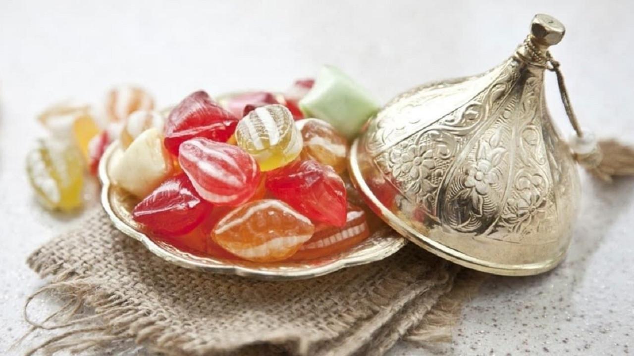 ramazan bayramı mübarek olsun